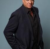 Chris McD - NBC photo