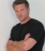 Steve-Burton
