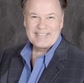 Dennis Haskins