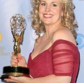 Genie Emmy