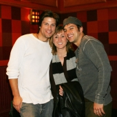 0028Greg&Tyler-LindaRohe