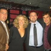 Brokerage--Laura,-Rick,-Jimmy,Marc
