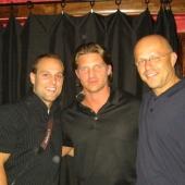 Brokerage--Steve,-Jeremy,John