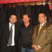 Brokerage--Steve,-Mark,-Jimmy