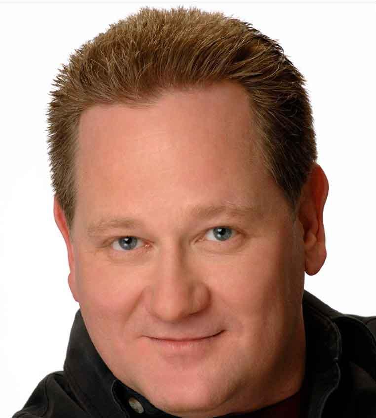 CE Profile Image